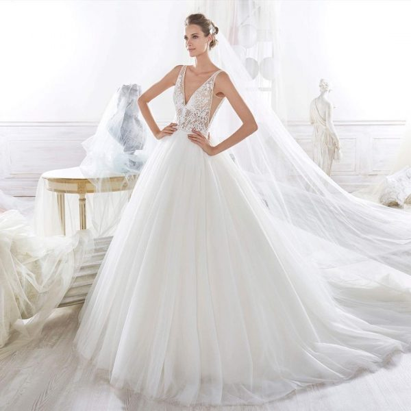 Bridal boutiques junglespirit Images